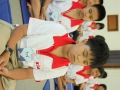 IMG_0178