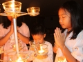 Candle Lighting_006