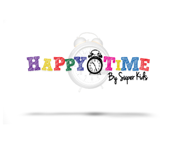 happy time 0